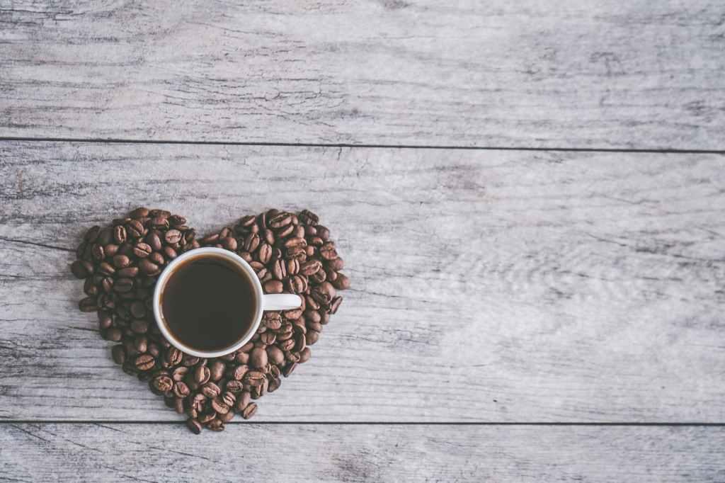 Welcome to Coffee Mugs and Big Hugs